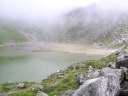 Озеро Ганди Саровар,