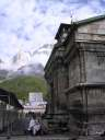 Shree Kedarnath mandir