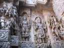 фото храма Халебида