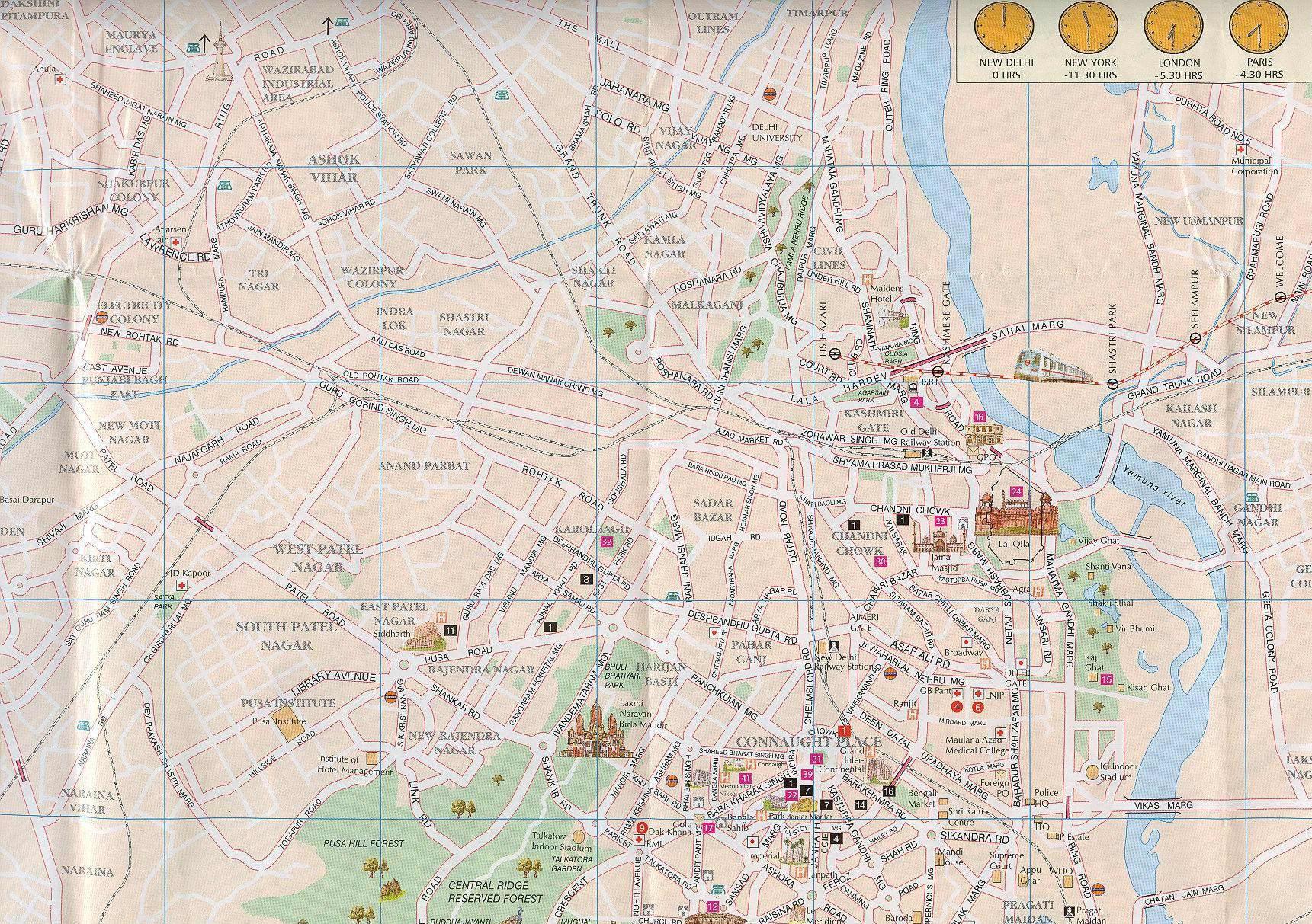 mapDelhi1.jpg (697159 bytes)