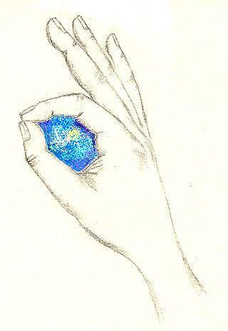 картинки рисунки карандашом лёгкие: